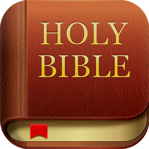 you version bible